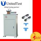 Machine de brochage hydraulique U / V Notch (VU-2Y)