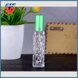 5ml de geraffineerde Fles van het Glas van de Olie