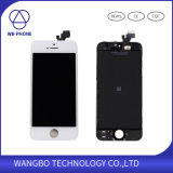 Het Scherm van de aanraking voor Originele iPhone 5g 100%, Vertoning voor iPhone 5 LCD
