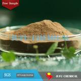 Natriumtyp Lignin-Stroh-Masse