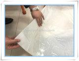 Полиэтилен высокой плотности Pre-Applied (HDPE) Self-Adhesive водонепроницаемые мембраны