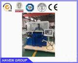 유압 CNC 시리즈 지상 비분쇄기