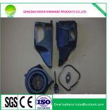 رخيصة [بفك/بّ/بك/بمّا] يرحل [إينجكأيشن مولدينغ] بلاستيكيّة الصين مموّن