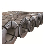 Высокая прочность на растяжение Aluzinc Galvalume цинкового сплава алюминия с покрытием сталь Galvalume катушки зажигания
