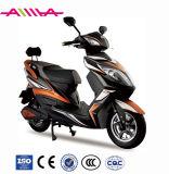 Самокат 2016 Aima мощный электрический для сбывания (Быть-Xiao Yi)