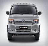 Changan camionetas, camiones ligeros (gasolina y Diesel de doble cabina de camión pequeño)