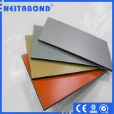 Comitato di alluminio del materiale composito (ACM) di Aluminun di alta qualità per dalla fabbrica della Cina