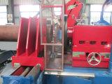 Machine van Beveling van het Eind van de Pijp van de Hoge snelheid van het be*vestigen-type de As (fpebm-16BA/16BB, fpebm-24BA/24BB) - 2