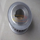 알루미늄 Timing Pulley 8m Timing Belt Pulleys
