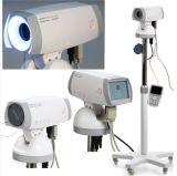 CCD eletrônico video aprovado 800 da câmera de Sony do Colposcope de Digitas do Ce, 000 pixéis com software do PC - Javier