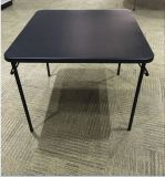 Mahjong таблица, изделия из кожи высокого качества в таблице
