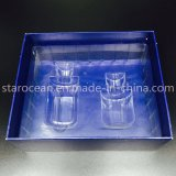 PS/PVC/PP/Pet Thermoforming Tellersegment