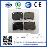 Qualitäts-Selbstbremsbelag-Autoteile Kk1503323z für KIA/Mazda/Ford