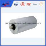 Ленточный транспортер керамические ролик с устойчив к истиранию и антикоррозионный