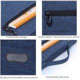 Populärer Entwurfs-Handtaschen-Laptop-Kurier-Beutel (FRT3-345)