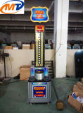 Re di The Hammer per Ercole Boxing Game Machine