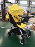 Carrinho de Bebé leve e portátil com alta qualidade