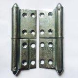 ステンレス鋼のドアのHingsのフラグのステンレス鋼Hings
