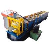 Broodje die van de Rand GLB van het Staal van Dx het Kleur Geschilderde Machine vormen