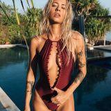 Heißer Bikini Ma113 des Verkaufs-2018