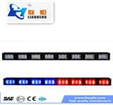 Heißes Schreibtisch-Licht-Gedankenstrich-Licht Ltdgt3-L des Verkaufs-ED Emergency Warnig helles LED Strob helles LED