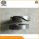 Graphitverpackungs-Ring; Graphitverpackungs-Ring-Gussteil-Form, Graphitring stirbt für Aluminiumbillet-Gussteil