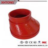 Tutti i tipi di riduttori realizzati in Cina con certificati FM/UL Da Xhotng