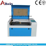 4060 600X400mm 40W 50W 60W CO2レーザーEngraving Machine Factory Price