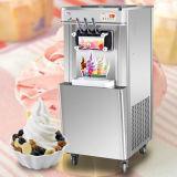 Edelstahl-Fabrik-Preis-Eiscreme-Maschine