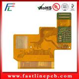 PCB flexíveis, protótipos de giro rápido, ISO TS1694913485 // UL