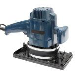 De goedkope Hete Verkopende Draagbare Machine van de Schuurmachine/Pneumatische Oppoetsende Machine