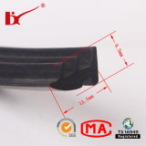 Porta Window EPDM Rubber / Silicone Gasket