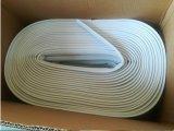 Слипчивая резиновый лента пены прокладки уплотнения/погоды/резиновый лента пены изоляции/резиновый лента пены изоляции/резиновый поставщик продукта