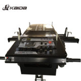 Kaida Clp-22E 2000n 3.3kw láser concreto cemento Máquina con gran descuento