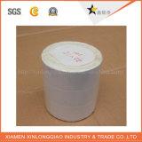 Personalizado impreso en vinilo autoadhesivo Etiqueta del paquete de impresión de etiquetas impresora