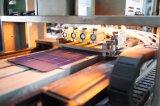 36V 305W 310W 315W 320W Sistema Mono Panel Solar cristalino módulo FV con aprobación TÜV