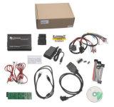 Fgtech Galletto 2 VorlagenV54 Eobd2 USB-Programmierer für Bdm Funktion Hand-Bediengeraet-Programmierer