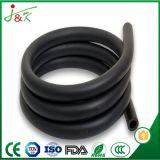 優秀なOEMのゴム製管の全天候用紫外線抵抗