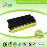 Laser Toner di Toner Cartridge Tn-6350 della stampante per Brother