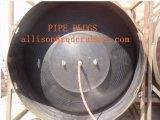 Multi Size (Dacheng Rubber)를 가진 고무 Pipe Plugs