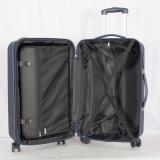 ABS 3PCS Gepäck eingestellt mit guter Qualität