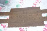 Appuie-mains en bois massif à plusieurs couches Plancher de génie des grains