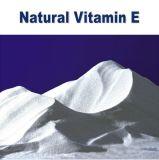 Additif alimentaire chimique Alpha-Tocopheryl succinate de D-acide (1185) Vitamine E naturelle