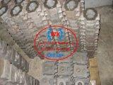 705-24-30010-----Японии Komatsu Грейдер Gd705A-4. Gd705A-3 машины шестеренчатый насос Ass'y