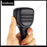 Microfono a distanza dell'altoparlante della spalla per Hytera Dp780 Pd785
