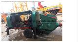 Le pulvérisateur en béton de mortier de ciment de la pulvérisation de la machine avec ce&ISO9001