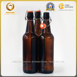 bottiglie da birra della parte superiore di ceramica dell'oscillazione 750ml sulle vendite (1238)