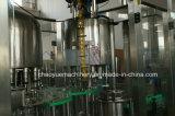 Hohe Kapazitäts-Öl, das automatische Zeile mit Cer füllt