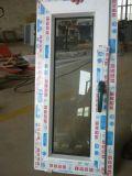 تصميم اقتصاديّة وحيدة لوند [أوبفك] ظلة نافذة لأنّ مرحاض