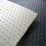 Geomembrana de superfície texturizada tipo preço de revestimento HDPE